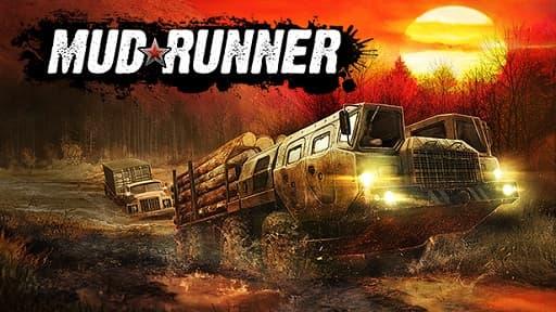 mudrunner لعبة,مراجعة لعبة mudrunner,mudrunner mobile,mudrunner iphone,mudrunner لعبة للاندرويد,spintires mudrunner لعبة,mudrunner android,تحميل لعبة mudrunner للايفون,لعبة mudrunner للموبايل مجانا,mudrunner ios,mudrunner game,mudrunner ipad,mudrunner trailer,mudrunner gameplay,mudrunner mobile apk,mudrunner ios download,mudrunner android download,mudrunner android gameplay,مهمات mudrunner,mudrunner مراجعة,mudrunner مجانية