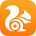 UC Browser mod apk (Fast Download)