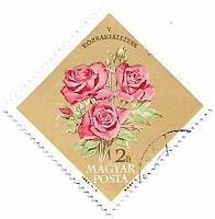 Selo Rosas
