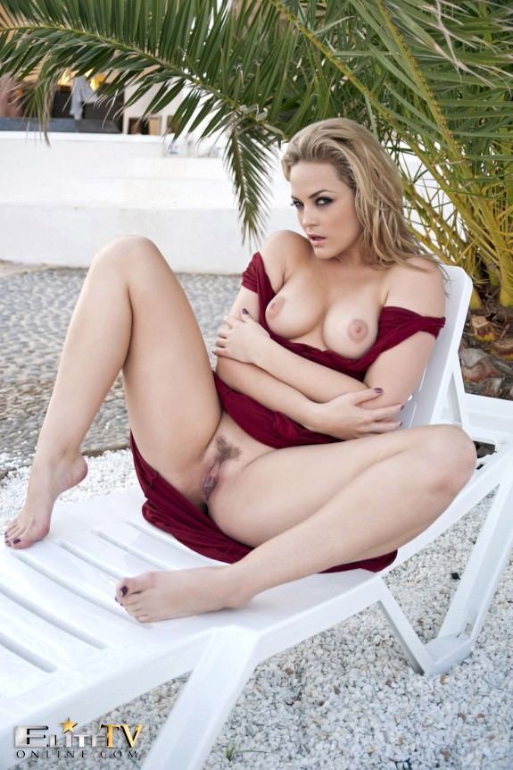 Sorry, Sexy and naked alexis texas remarkable