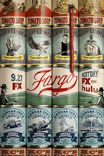 Fargo S04 All Episode [Season 4] Complete Download 480p