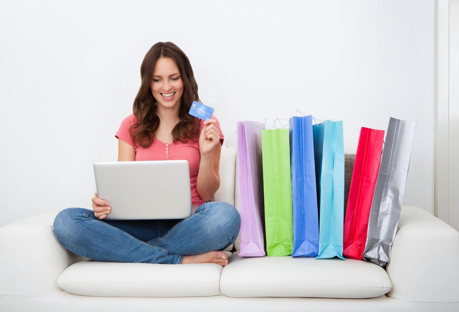 ganar dinero con tienda online