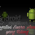 Tips Mengatasi Sound (Suara) Android yang tiba-tiba Hilang atau Mati