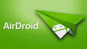 Daftar Aplikasi Sadap Android Gratis Terbaik
