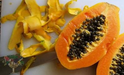 Fruit Face Packs: आज़माएं इन 3 फलों के छिलकों का फेसपैक, टैनिंग-मुंहासे की समस्या होगी दूर