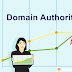 What Is Domain Authority (DA) ? – A Definite Guide For Beginners (2020)