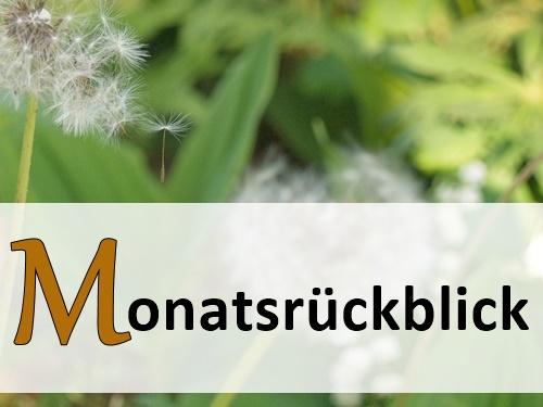 monatsrueckblick_juni_2017