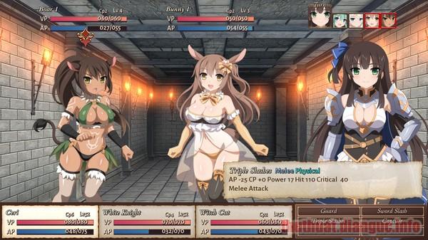 Download Game Sakura Dungeon Full Crack, Game Sakura Dungeon, Game Sakura Dungeon free download, Game Sakura Dungeon full crack, Game Sakura Dungeon full key, Tải Game Sakura Dungeon miễn phí