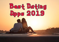 Best Dating Apps 2019