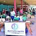 Instituto Paippa: se realizarán ferias   extraordinarias en el mes de diciembre