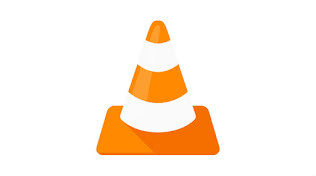 VLC Media Player Mac OS Free Download For PC