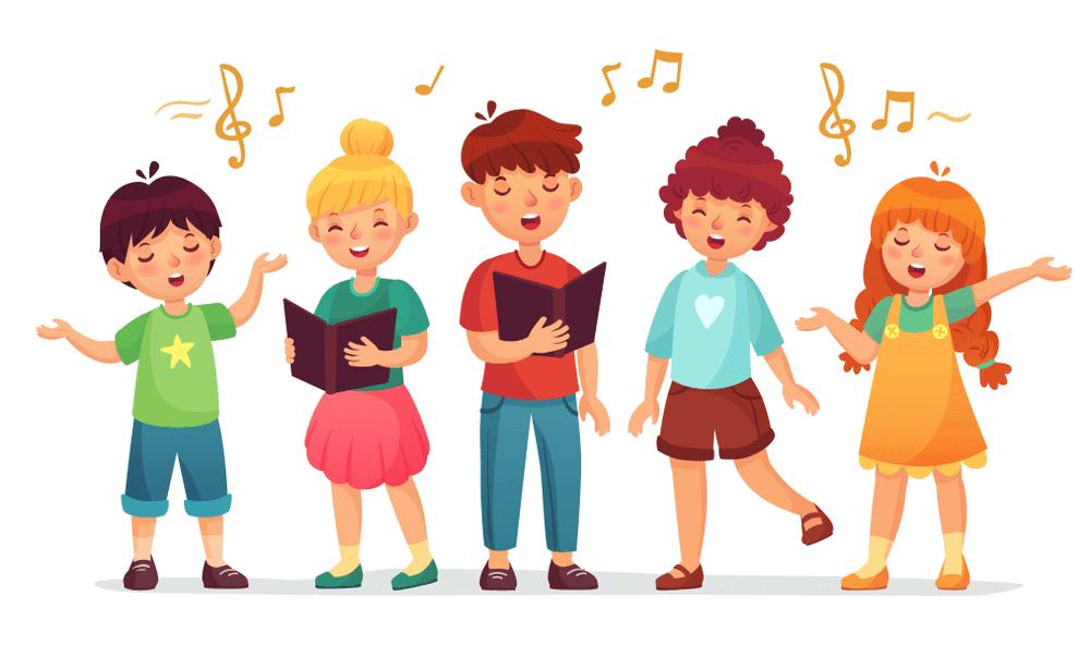 اغانى اطفال تعليمية انجليزية Baby Shark Dance Sing And Dance