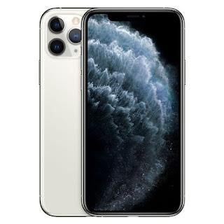 Kredit iPhone 11 Pro Max 512GB Tanpa Kartu Kredit & Tanpa DP Terpercaya. Proses Kredit Online Tanpa Survey!