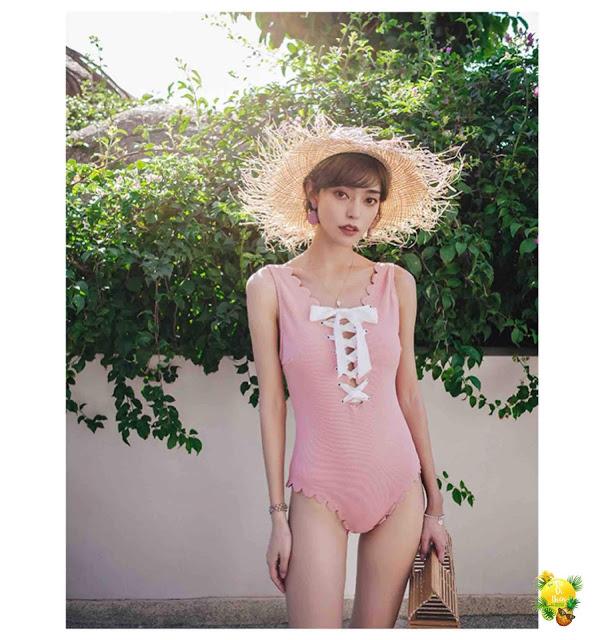 Dia chi ban bikini tai Son Tay