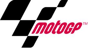 Logo de MotoGP Calendario