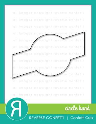 circle band