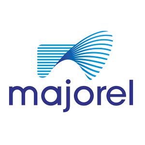 majorel call center recrute des Conseiller  débutants en Assurance – Réception d'Appels - Casablanca