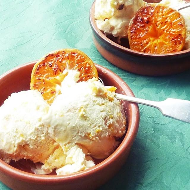 satsuma-ice-cream-recipe