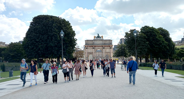 Paris_francia
