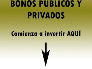 Invertir-en-Bonos