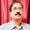 अर्नब गोस्वामी के साथ महाराष्ट्र सरकार का रवैया निंदनीय: -रवीन्द्र श्रीवास्तव