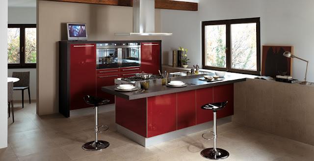 mesa integrada cocina5
