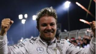 hasil gp f1 china 2016 nico rosberg juara