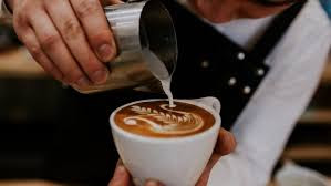 tipos de café para vender en cafetería