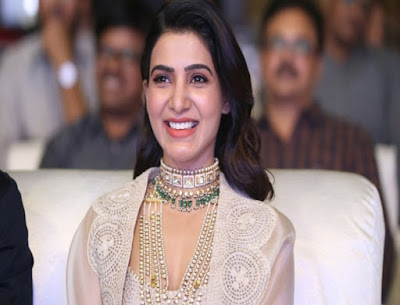 Beautiful-Heroin-Samantha-s-Jagaram-To-Know--Majili--Result-Andhra-Talkies