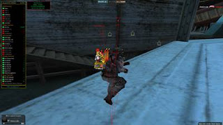 9 - 10 Desember 2020 - Part 58.0 Crossfire Indo Next Generation Wallhack, Aimbot, Auto Headshit, ESP, No Recoil, No Reload, Fast Defuse, ETC