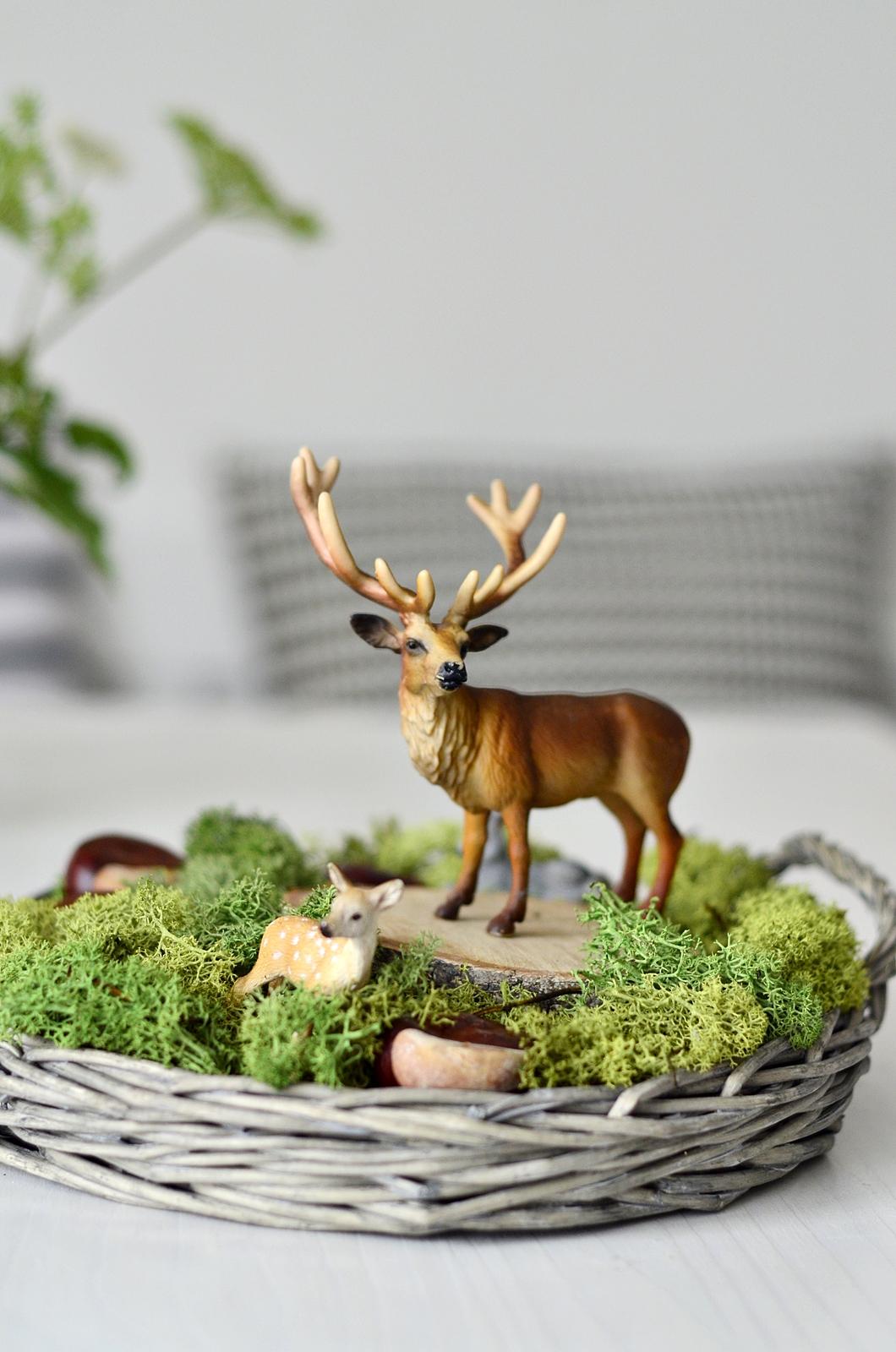 sch n kitschig sinnenrausch der kreative diy blog f r wohnsinnige und selbermacher. Black Bedroom Furniture Sets. Home Design Ideas