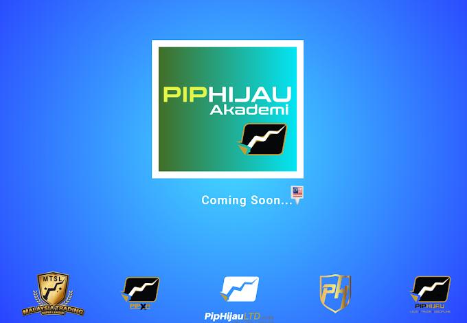 Piphijau Akademi