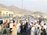Operasional Haji 1440H/2019M, Kemenag Turunkan Dua Tim Pengawas