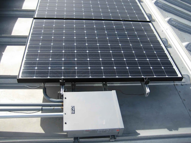 Solar-Panel-Size-for-100ah-Battery