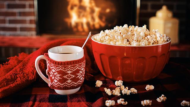 Bisnis-Popcorn-Gourmet