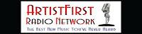 http://media.artistfirst.com/ArtistFirst_Kristine_Raymond_2019-10-02.mp3