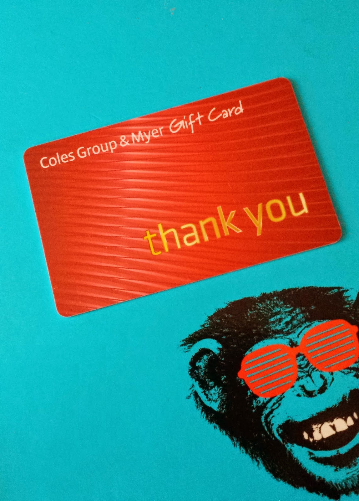 Coles Giftcard Balance How To Earn Online Surveys Cash Gift Cards Free Samples And