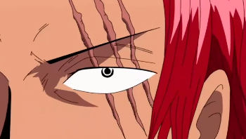 One Piece Episódio 316