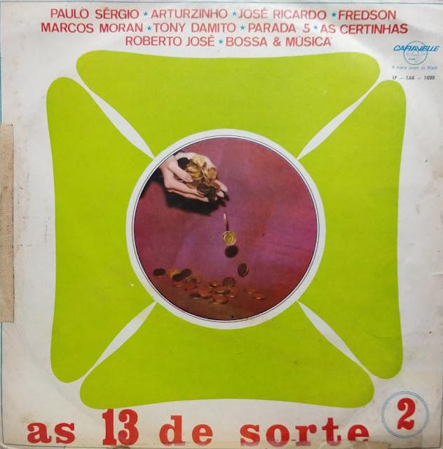 LUCAS NOVO LUCCO BAIXAR CD 2014 GRATIS