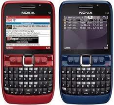 Nokia E63 Rm 437 Latest Flash File - rassermb's blog