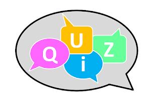 plugin terbaik untuk buat quiz di wordpress