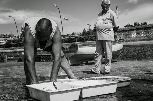 trucos-para-street-photography