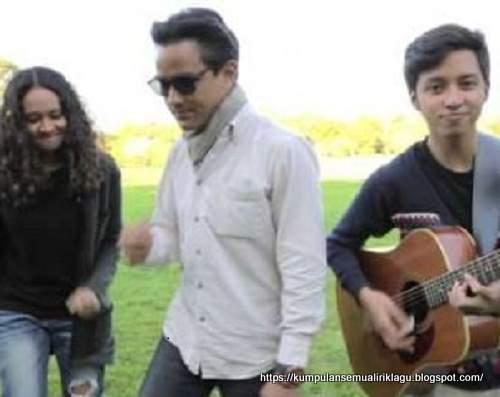 Lagu Pelangi HiVi