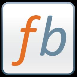 FileBot 4.7.9 (64 bit)
