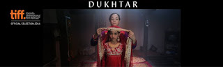 daughter-dukhtar-kizim icin