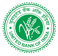 United Bank of India Probationary Officer Model Question Paper