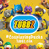 TUBBZ - Os patinhos do Cosplay!