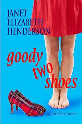 https://www.amazon.com/Goody-Two-Shoes-Romantic-Highlands-ebook/dp/B00O2C44EK/ref=sr_1_18?dchild=1&qid=1587280437&refinements=p_27%3AJanet+Elizabeth+Henderson&s=digital-text&sr=1-18&swrs=44BFEA7D78A5ECEF47DA221BF44ABD42&text=Janet+Elizabeth+Henderson