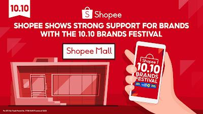Shopee Sale