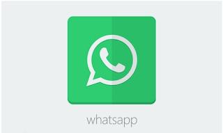 Cara Menghapus Pesan Whatsapp yang sudah Lebih Dari 7 Menit, beginilah cara mudahnya